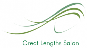 Great Lengths Salon - Boyertown Hair Salon & Spa